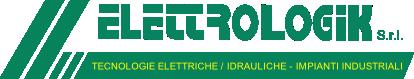 Elettrologik